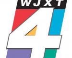 wjxt-resized