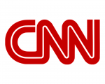 cnn-resized